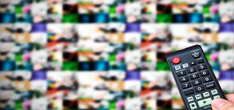 Спутниковый порно канал получивший разрешение на вещание